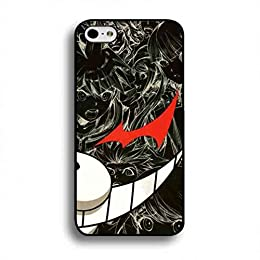 ダンガンロンパ3 -The End of 希望ヶ峰学園 ケース,ダンガンロンパシリーズ iPhone 6/6S 携帯電話ケース