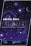 Finder: A Novel of the Borderlands (0312862911) by Bull, Emma