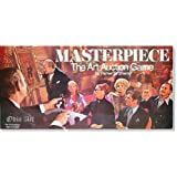 MasterPiece 1970 Edition Art Auction