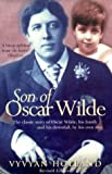 Son of Oscar Wilde (0786707011) by Holland, Vyvyan