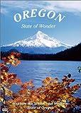 Oregon State of Wonder -DVD