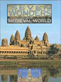 img - for Seven Wonders Medieval World (Wonders of the World) book / textbook / text book