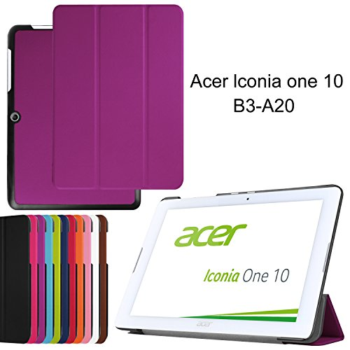 acer-iconia-one-10-housse-pliable-b3-a20-t-trees-ultra-slim-leger-3-plis-etui-avec-support-smart-coq