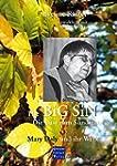 The BIG SIN - Die Lust zum S�ndigen:...