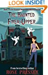 The Haunted Fixer-Upper (Haunted Reno...