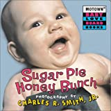 img - for Motown: Sugar Pie Honey Bunch - Book #2 (Motown Baby Love) book / textbook / text book