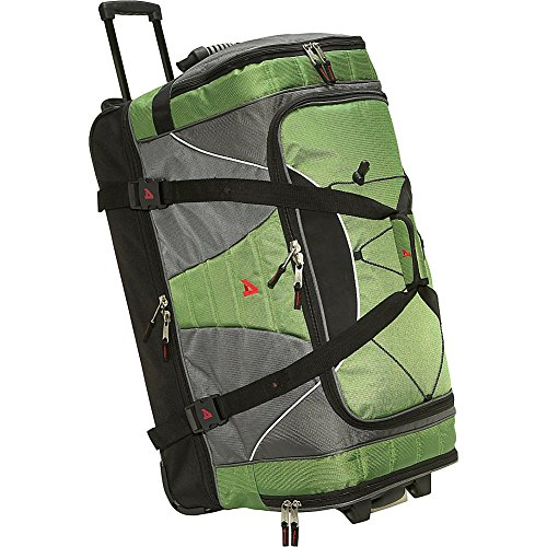 athalon-luggage-29-inch-over-under-duffel-grass-one-size