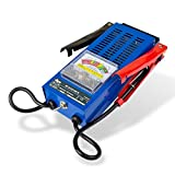 DEMA Batterietester 6