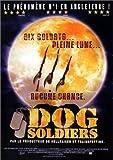 echange, troc Dog Soldiers