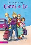Conni & Co, Band 1: Conni & Co - Julia Boehme