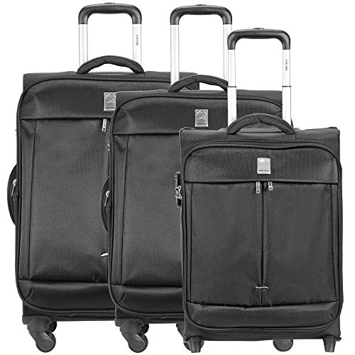delsey-flight-valigia-2-4-ruote-set-di-3-nero