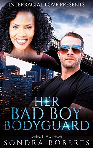 her-bad-boy-bodyguard-bwwm-romance