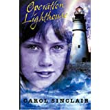 Operation Lighthouseby Carol Sinclair
