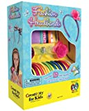 Fashion Headbands Kit-