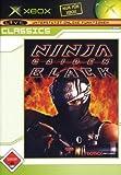 Platz 9: Ninja Gaiden: Black