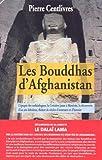 Les Bouddhas d'Afghanistan