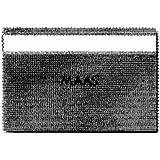 Maas 91455 Maas Polishing Cloth