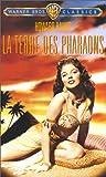 echange, troc La Terre des Pharaons [VHS]