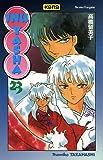 echange, troc Rumiko Takahashi - Inu-Yasha, Tome 23 :