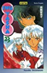 Inu Yasha Vol.23