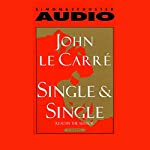 Single & Single | John le Carré