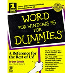 télécharger word 2007 gratuitement pour windows vista