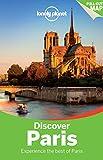 Discover Paris - 3ed - Anglais