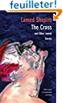The Cross and Other Jewish Stories