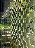 新建築(2005年12月号)