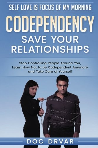 dating a codependent person Sometimes you might feel like your codependent partner is needy and dramatic,  but maybe their need for reassurance is why you love them in.