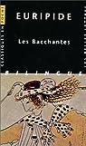 Bacchantes (cp32)