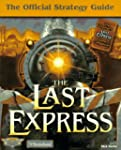 The Last Express: The Official Strate...