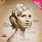 The Golden Chain | Margaret James