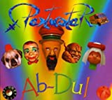 Ab-Dul by Pentwater (2007-08-02)