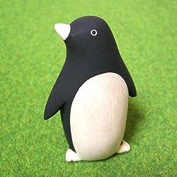 ぽれぽれ動物 ペンギン【T-Lab】