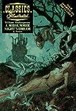A Midsummer Nights Dream (Classics Illustrated)