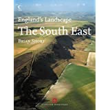 England's Landscape: The South Eastby Brian Short