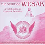 "The Spirit of Wesakvon ""Various"""