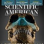 Scientific American, March 2016   Scientific American
