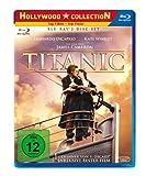 Titanic Blu-ray  - Preisverlauf