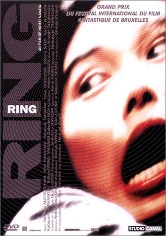 Ring : 1998
