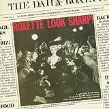 echange, troc Roxette - Look Sharp