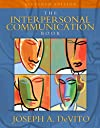 Interpersonal Communication Book, The (11th Edition)