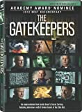 Gatekeepers [DVD] [Import]