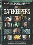 The Gatekeepers (Sous-titres fran�ais)