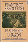 img - for El sueno de la razon (Spanish Edition) book / textbook / text book