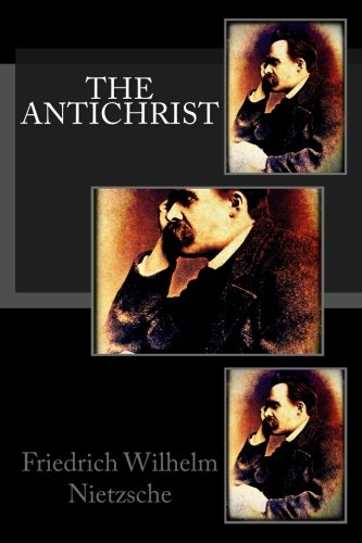 an analysis of the work twilight of the idols by friedrich nietzsche Friedrich nietzsche  in order to avoid such danger we endeavor here to rummage through his twilight of the idols  jog through the work itself,.