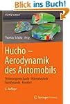 Hucho - Aerodynamik des Automobils: S...
