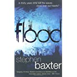 Floodby Stephen Baxter