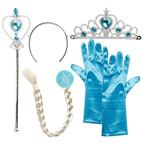 la-reine-des-neiges-elsa-costume-et-accessoires-gants-couronne-baguette-tresse-robe-longue-deguiseme